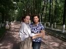 Любовь Завьялова фотография #10