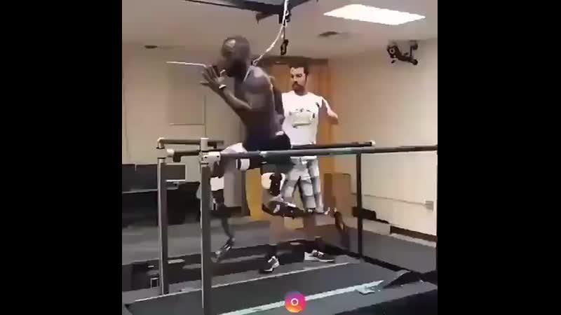 Взрывай мышцы.mp4