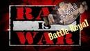 WWE 2K19, 6 Man Battle Royal, Raw Is War 99, Hardcore Championship Match