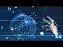 암호화폐가 부의 지도를 바꾼다, 임명환, 4차산업혁명, 사물인터넷과 미래사 5