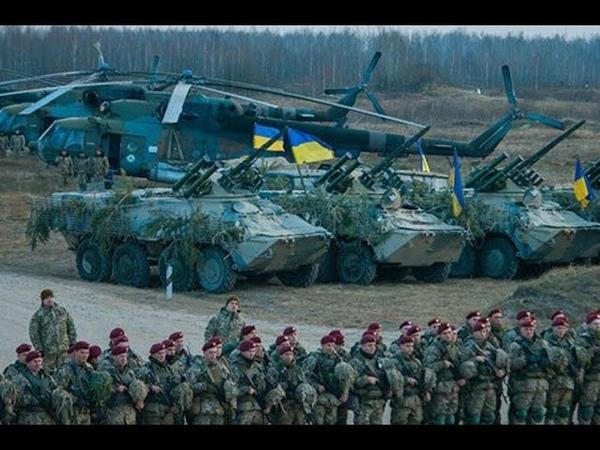 Не бази НАТО! Україну чекає дещо несподіване, термінова заява. На подібне ще не зважувався ніхто