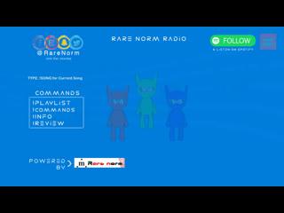 #1 HIP - HOP RADIO | 1 $ Music Submission