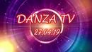 Гусева Александра Catwalk Dance Fest pole dance aerial 27 04 19