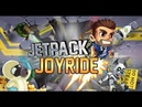 Как взломать jetpack joyride 100 без рут прав.