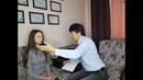 Сеанс Работа со скованностью в общении из за страха осуждения критики Психолог в Бишкеке