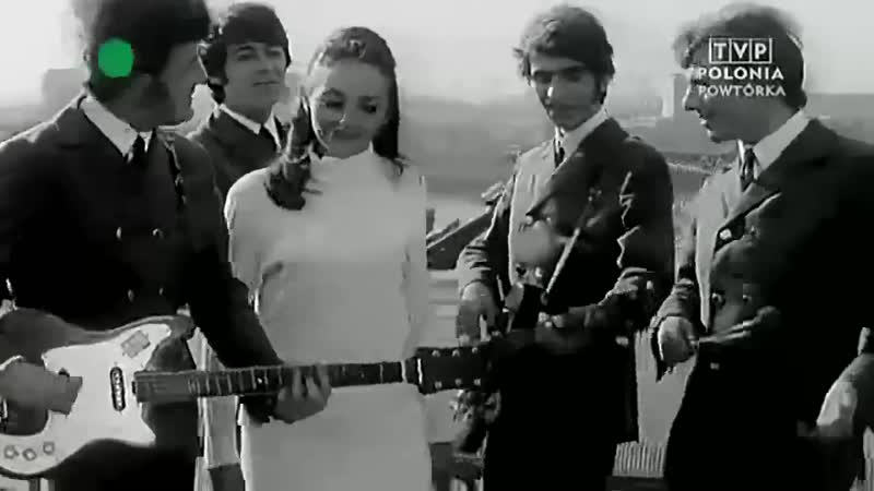 Czerwone Gitary Nie Zadzieraj Nosa