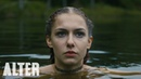 Horror Short Film Backstroke | Presented by ALTER