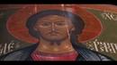 Иконопись Брянская иконописная мастерская К первообразу
