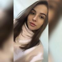 Ксения Заднепровская