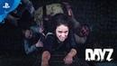 DayZ - Surviving Chernarus Live Action Trailer | PS4