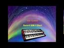Viscount CM 100 Nord C2D Numa Organ 2 Pipe Organ 1210 1 Short