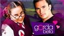 Mi Gorda Bella | Episodio 177 | Natalia Streignard y Juan Pablo Raba | Telenovelas RCTV