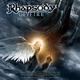 Rhapsody Of Fire - Act II: Dark Mystic Vision