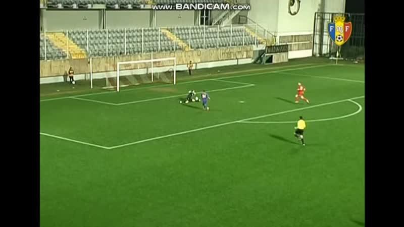 Kazakhstan Moldova 3 1 06 02 2013 year FM Baurzhan Dzholchiev 2 goals