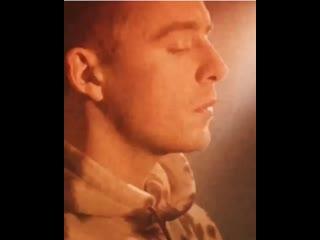 Dermot Kennedy - Outnumbered (Music Video, Teaser)