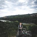 Личный фотоальбом Александра Федорцова