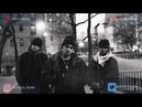 FREE NAS Type Beat Free Type Beat Hip Hop Instrumental