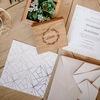 Свадебные Пригласительные Приглашения Полиграфия