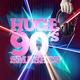 90s allstars, Разные исполнители, 90s Hits, 90's Pop Band, D.J. Rock 90's, Purple in Reverse - Black or White