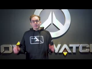 We know jeff is going to watch, are you  check out our owl2020 week 1 schedule  and