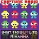 Chiptune Radio - Love The Way You Lie