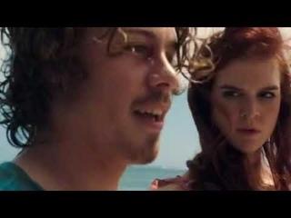 Suspense | Survival | Best Movie | Movies Fan