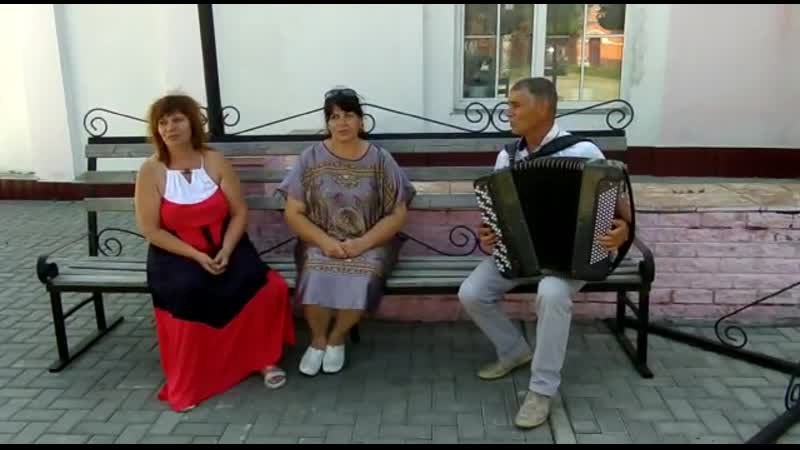 Светлана Майорова Нина Ерошина Геннадий Уткин Поезд уходит далеко