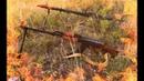 Отстрел списанного охолощенного РПК СХ ВПО 926
