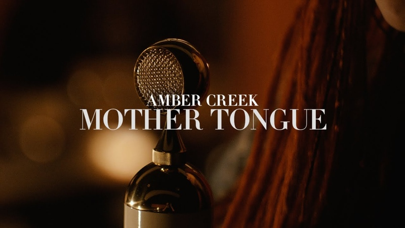 Amber Creek - mother tongue (BMTH rock cover)