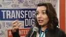 Plataforma brasileira de emprego prioriza 'entrevistas às cegas' de vídeo