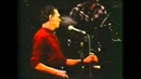 Jerry Lee Lewis - Trouble in my mind. Live in Bristol U.K. 1983