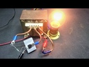 Just 1 Mosfet 100 watt Inverter any one make this...