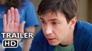 AFTER CLASS Official Trailer 2019 Justin Long Movie HD