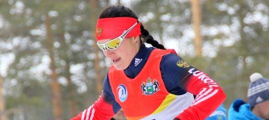 Тагильская лыжница - обладатель Кубка Восточной Европы