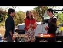 Pretty Little Liars 2x15 A Hot Piece Of A Promo