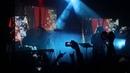 Психея (Psychea) — Live @ St. Petersburg (23.11.2019)