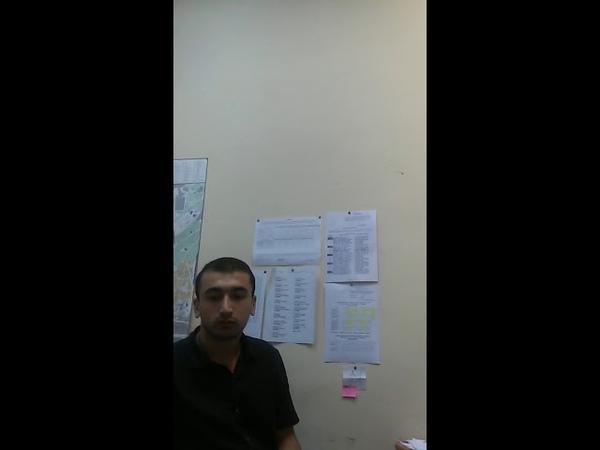 Следственный отдел Металлургического района г Челябинска Обыск потерпевшего ГУФСИН