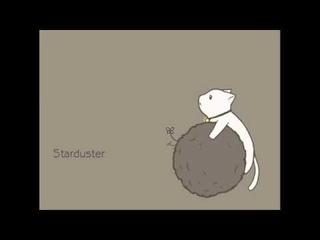 [初音ミクNT/Hatsune Miku NT] Starduster