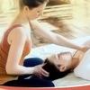 Психосоматический массаж. Обучение.
