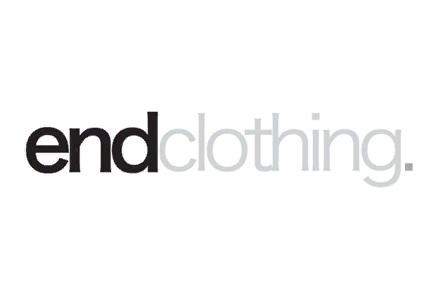 В каком интернет-магазине стоит выбирать одежду?, изображение №4