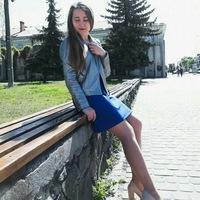 Ivanna Patsalai