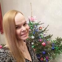 Алена Зеленина