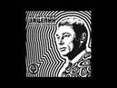 Aleksander Zatsepin - Sochi (OST psych / funk / pop, 1974, USSR)