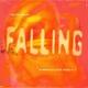Trevor Daniel & Summer Walker - Falling (Summer Walker Remix)
