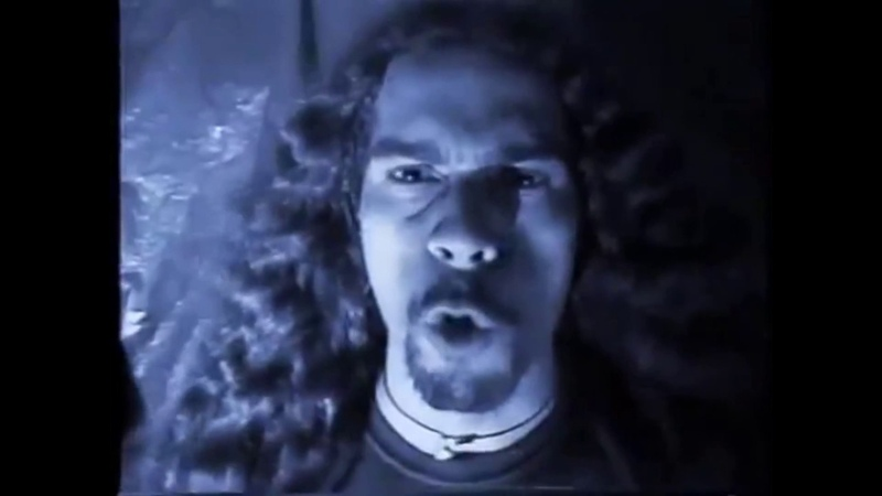 Torture Squad Abduction Was The Case Official Music Video 2001 full length