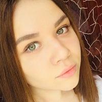 ЮлияИшмухаметова
