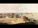 Тайное братство «Нептунова круга» основало Петербург на Пьяном Заячьем острове