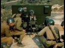 Батальоны просят огня (1985) Отражение первой атаки немцев батальонами Бульбанюка и Максимова