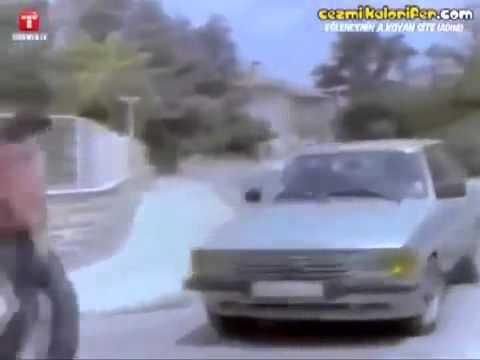 Сбил автомобиль шедевр индийского кино