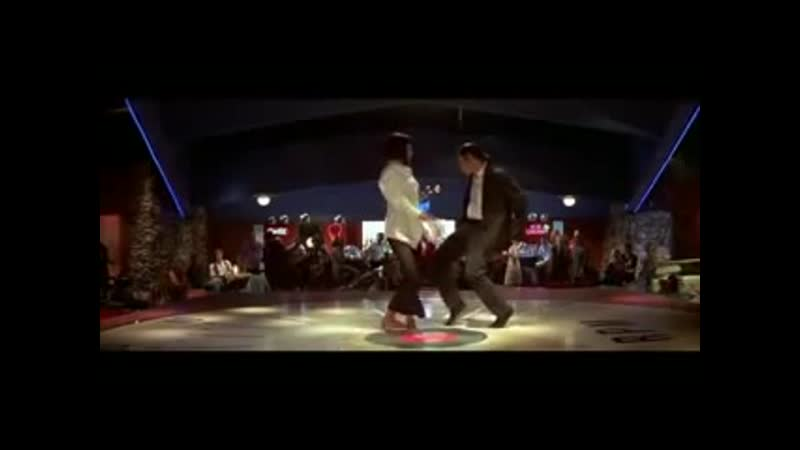 Сектор Газа Танцы После Порева.mp4